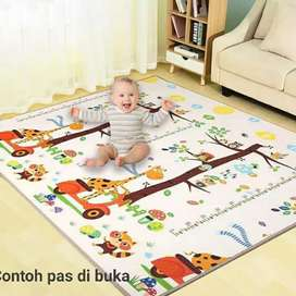 Karpet playmate baby