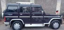AC 90 p sterling 470 Pwinto 17414  good continental