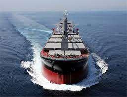 merchant navy job(20 seat left)