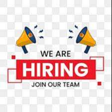 Urgent openings for Telecaller