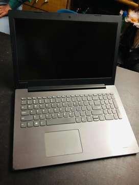 Lenovo laptop for sell