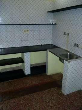 1bed room house for rent matadakani