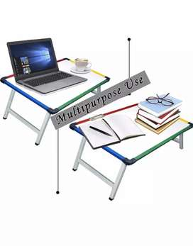 Whiteboard Study Table