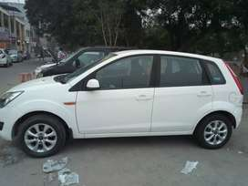 Selling 1 hand drive car for purchasing new car