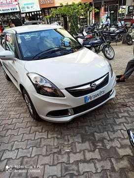 Maruti Suzuki Alto K10 2015