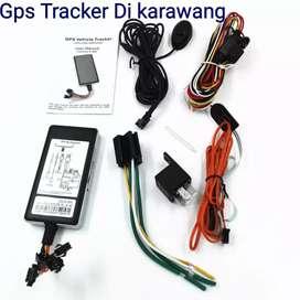 gps tracker new_di cisata#pandeglang_banten