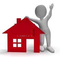30*40 Sqft plot for sale in BEML Employees Co-operative Society Ltd