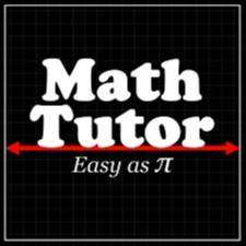 Join online Mathematics coaching classes for Class 9th to 12th