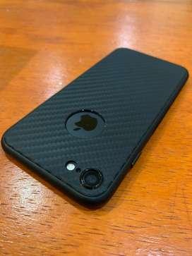 Apple iPhone 7 128Gb Blackmatte