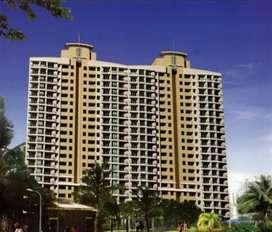 Raheja Residency, Dindoshi, Ready to move in with Oc, No brokerage