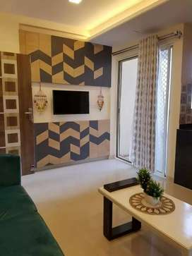 3BHK- flat -13.50lac- 90% loan near janana Hospita, ajmer