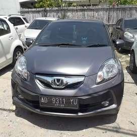 Sewa mobil MURAH Bali lepas kunci