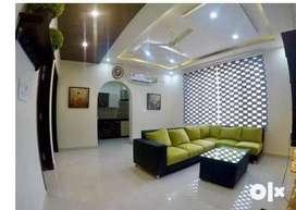 Ready to Move 3bhk flat on kharar Landran Road Mohali
