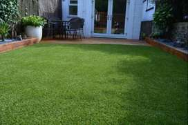 Buy Artificial Grass in University Road - Karachi Pakistan