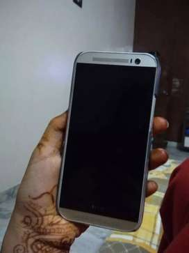 It is brand and very nice and good condition price low