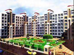 East facing fully furnished 1Bhk flat for Rent.