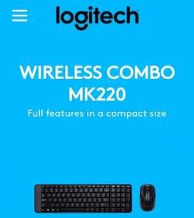 Computers Laptop Mobiles Printers  Tablet Sales & Services