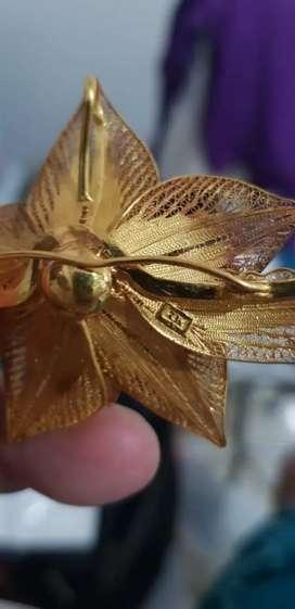 Beli dan jual emas