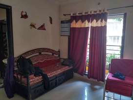 1 bhk on rent in ulwe