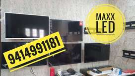 HD QUALITY LED TV STARTING 4799. ALL KINDS OF ELECTRONICS AVAILABLE.