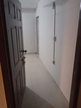 Bahria Town  double bed flat for sale