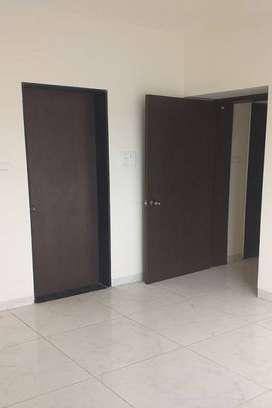 2bhk flatr for rent in chikhali