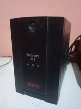 UPS OF COMPUTER FOR SELL