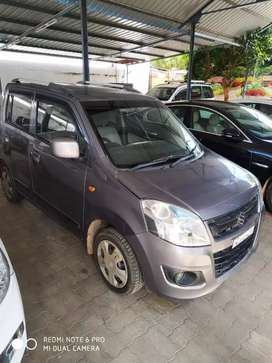 Branded good condition Wagonor VXL AUTOMATIC on sale