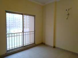 flat is for sale in bahria town