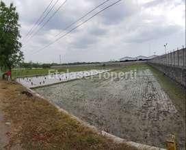 Tanah Kawasan Industri Pilangkenceng Madiun (EK)Ngawi-Caruban