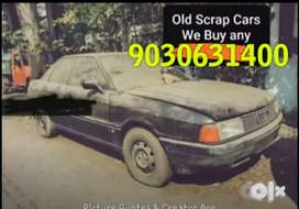 All/Scrap/Cars/Buyerss