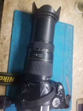 camera for rent Availble
