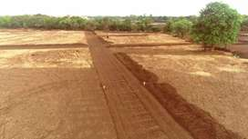 beautiful farms land available size 3000, 5000, 10000