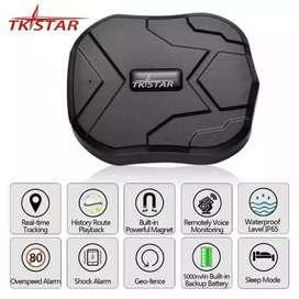 Murah..! GPS TRACKER portable, tipe pelacak canggih kendaraan