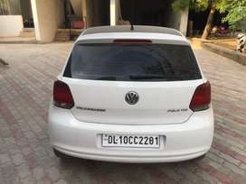 2012 model 2nd owner 1st party insurance km 60000 good conditions