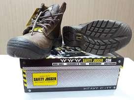 Safety Jogger Dakar