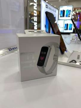 Samsung Galaxy Fit (new)