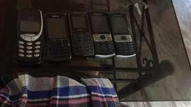 5dead phones
