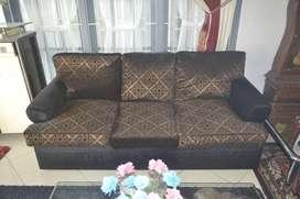 Sofa Import dari Singapore