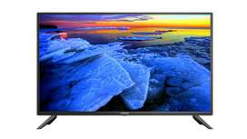 Heavy discount 50 inch all new imported led tv with 1year warranty