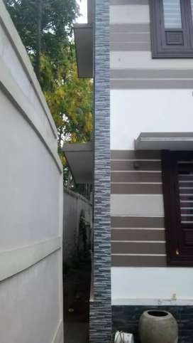 Kanadikal 5cent house 4bhk