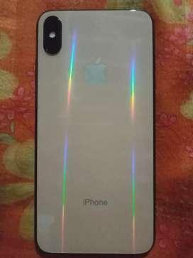 iPhone xsmaxx