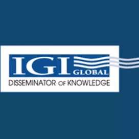 IGI global Pvt.lmt