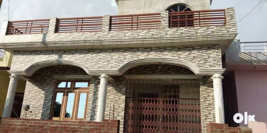 Good house for sell 0