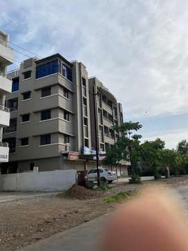 1BHK beautifully maintained house for sale. Ready to move immediately.