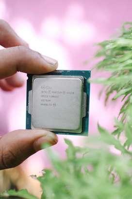 PROSESOR INTEL G3220 LGA 1150