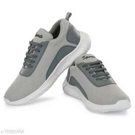 Blockester sports shoes for men