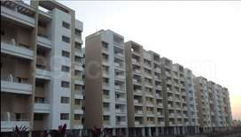 2bhk for sale in all aminities society, keshav nagar mundhwa.