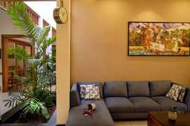 FULLY FURNISHED AC NON AC FLAT REDY TO MOVE WITH ALL FACILITIES RENTAL