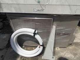 Ac & Di beli AC bekas, kulkas, Freezer, mesin cuci & TV Harga tinggi